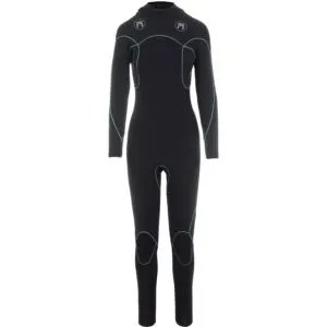 Matuse Women's 3/2, Best Women's Wetsuits for Surfing