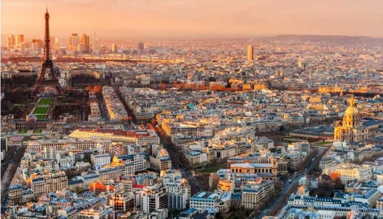 Paris in One Day: An Amazing 1 Day Itinerary