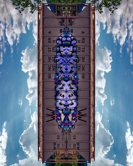 Aerosol #2