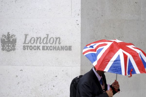 Brexit-Image-London-Stock-Exchange