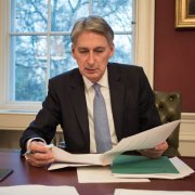 Philip-Hammond-Autumn-Statement-Cover
