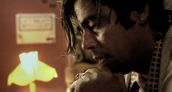 21-Grams-Benicio-Del-Toro