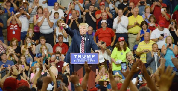 Donald-Trump-Election-Win