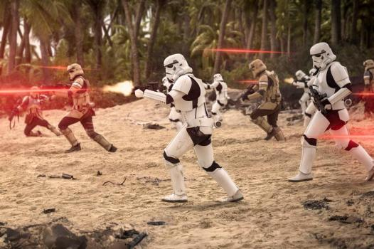 Stormtroopers-Rogue-One