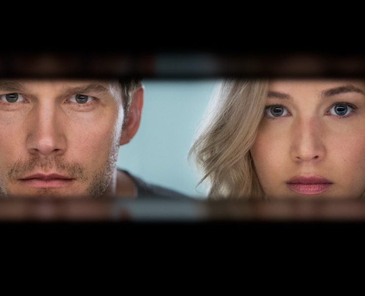 Passengers-2016-Movie-Cover