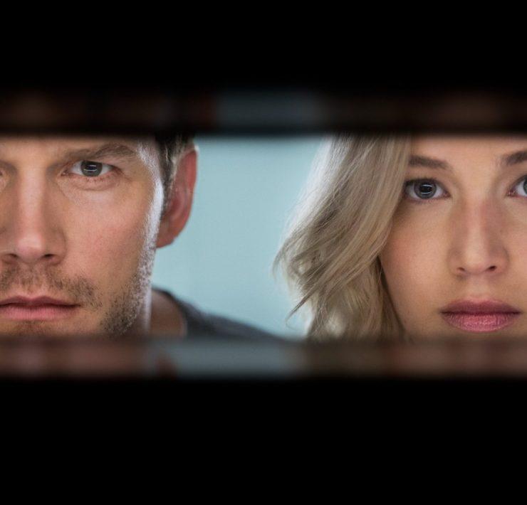 Passengers-2016-Movie-Cover