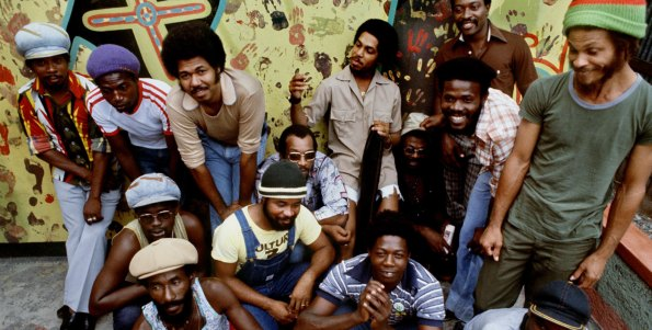 Lee-Scratch-Perry-The-Upsetters