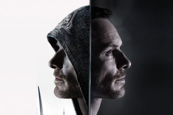 Assassins-Creed-Movie-Review-Cover-Image