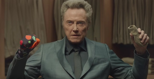Christopher-Walken-Kia-Super-Bowl