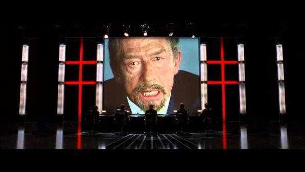 John-Hurt-V-For-Vendetta