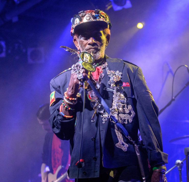 Lee-Scratch-Perry-Interview-Cover-Image