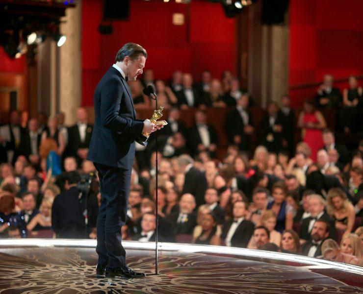 Oscars-Politics-Article-Cover-Image