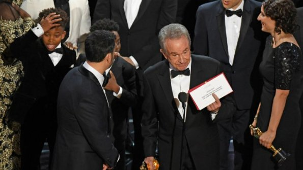Warren-Beatty-Oscars