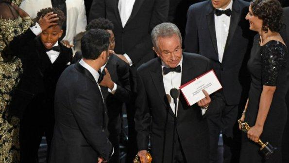 Warren-Beatty-Oscars