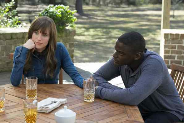 Get-Out-Allison-Williams-Daniel-Kaluuya