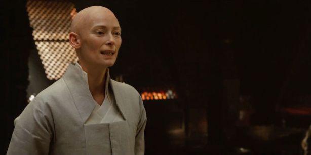 Tilda-Swinton-Doctor-Strange-The-Ancient-One