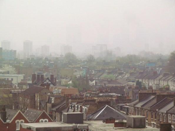 UK-Air-Pollution-1