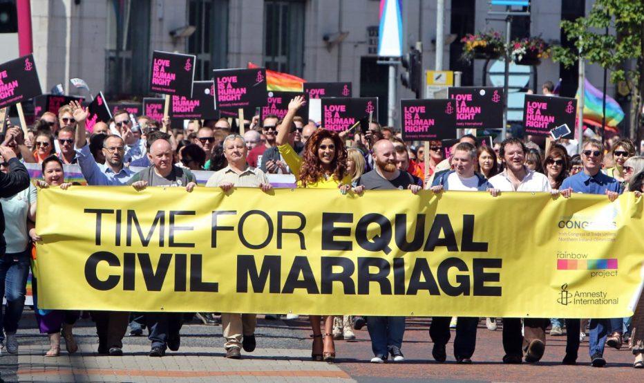 Marriage-Equality-Northern-Ireland