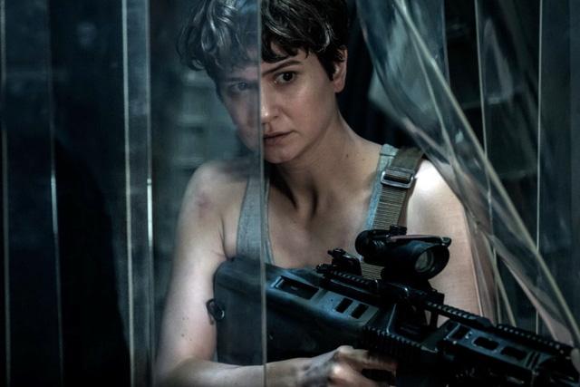 Alien-Covenant-Katherine-Waterston