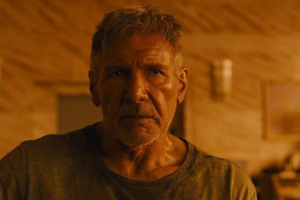 Blade-Runner-2049-Trailer-Cover-Image