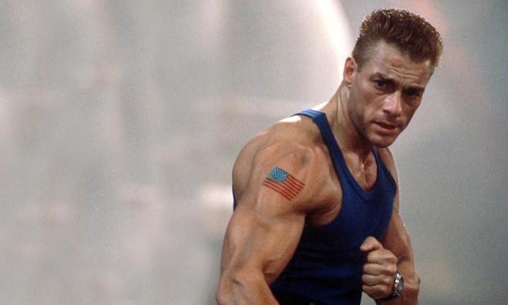 Jean-Claude-Van-Damme-Street-Fighter.