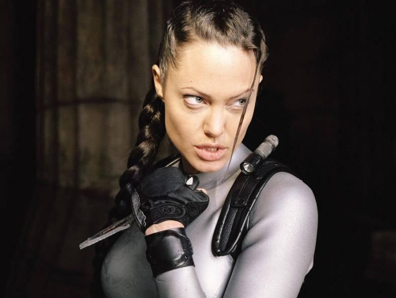 Lara-Croft-Tomb-Raider-Angelina-Jolie