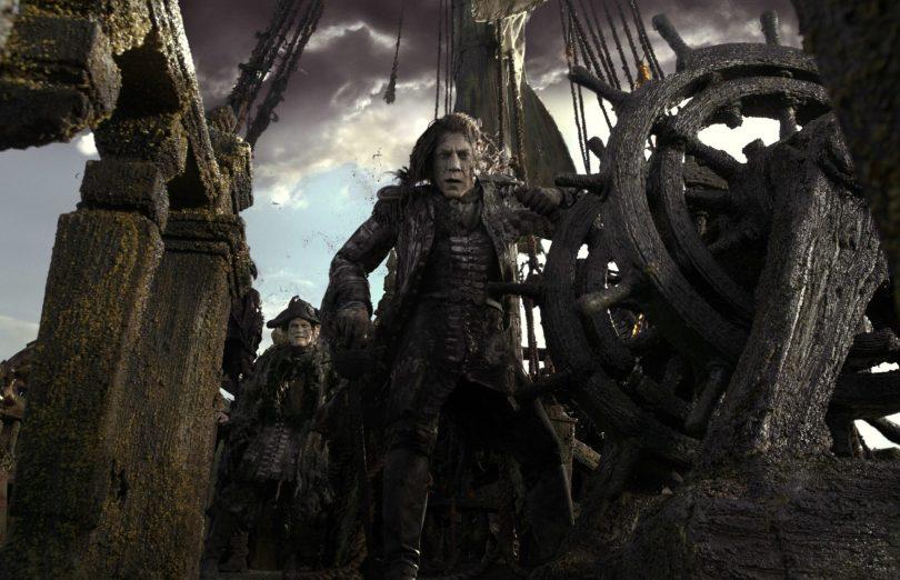 Pirates-of-the-Caribbean-Salazars-Revenge-Javier-Bardem.