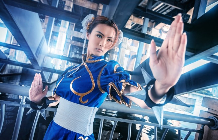 Street-Figher-The-Legend-Of-Chun-Li