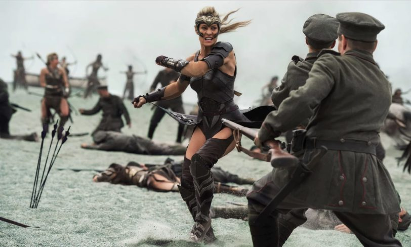 Robin-Wright-Wonder-Woman-Antiope