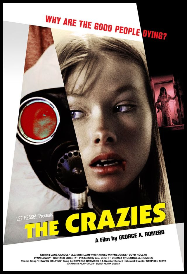The-Crazies-1973-Poster