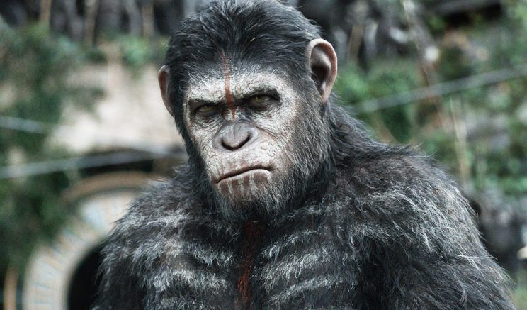 War-For-The-Planet-Of-The-Apes-Caesar