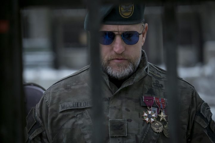 War-For-The-Planet-Of-The-Apes-Woody-Harrelson
