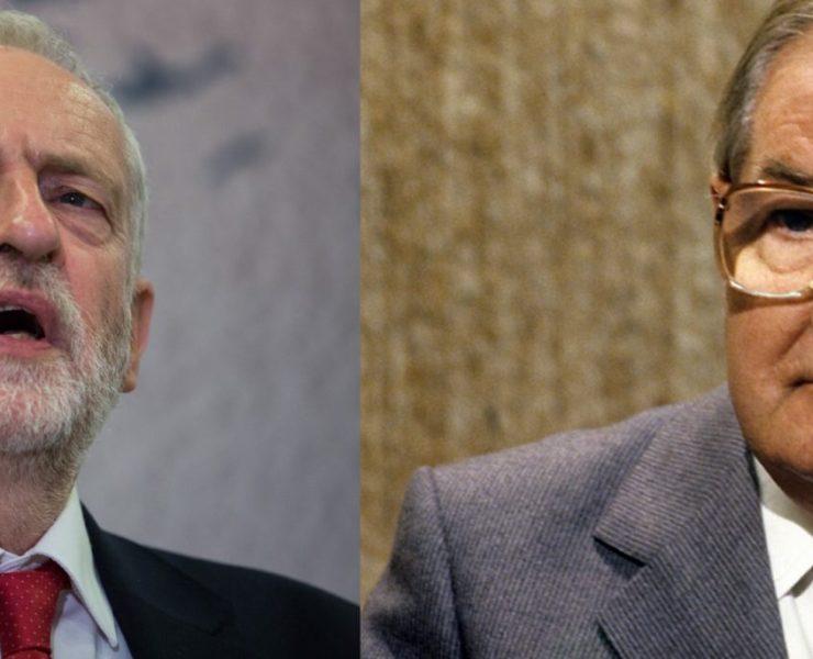 Jeremy-Corbyn-James-Callaghan