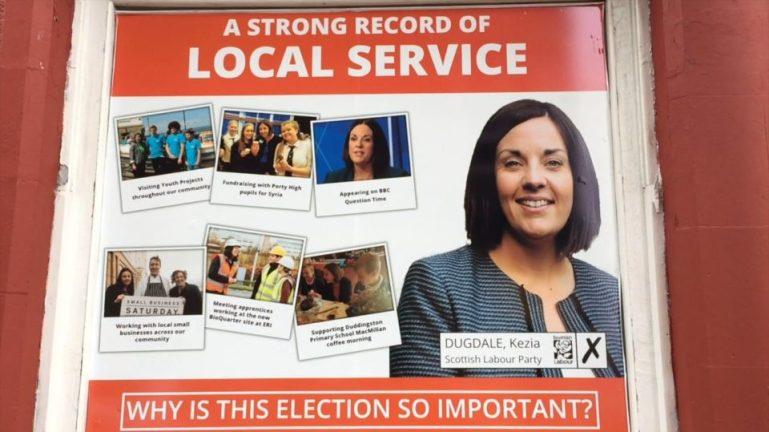 Kezia-Dougdale-Labour