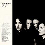 Savages-Profile