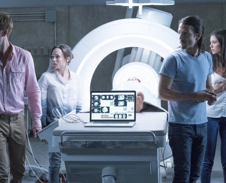 Flatliners-Review-2017
