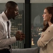 Mollys Game Review