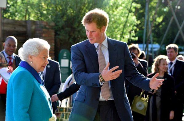 Queen-Elizabeth-Prince-Harry
