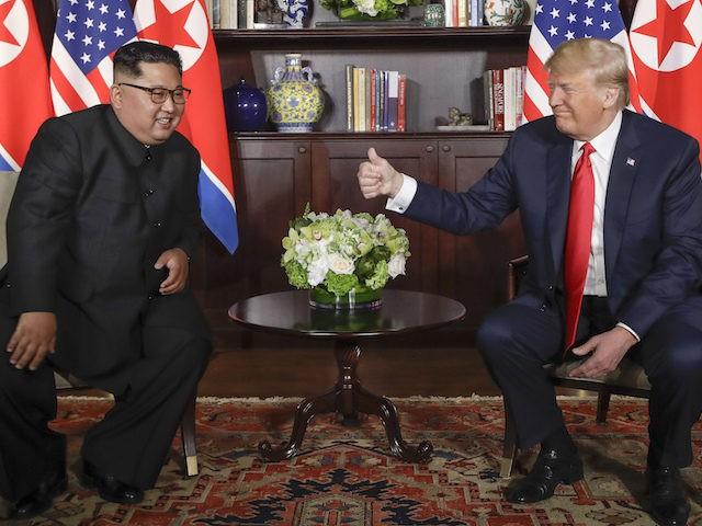 Donald-Trump-Kim-Jong-Un-Summit-Singapore
