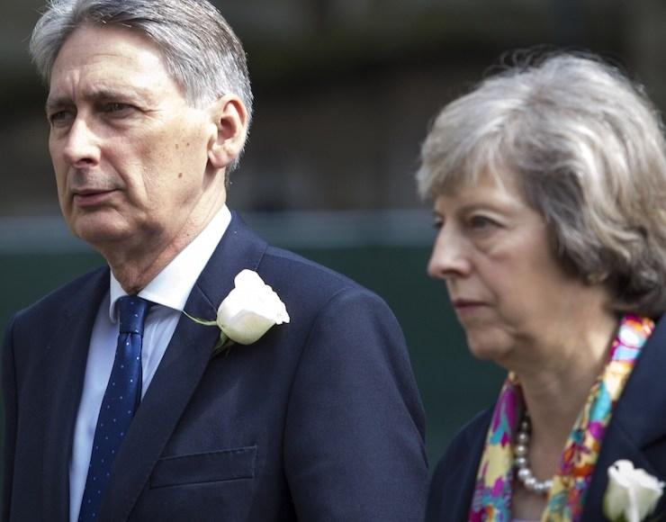 Politics Update 21.12.2018 No Deal Brexit