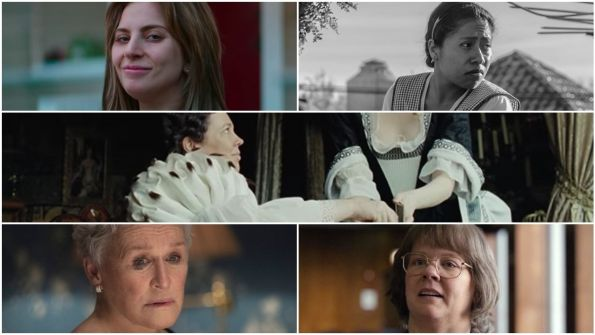 Best-Actress-Oscar-nominations
