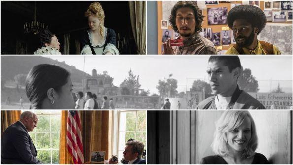 Best-Director-Oscar-nominations