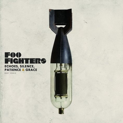 Foo-Fighters-Echoes-Silence,-Patience,-and-Grace