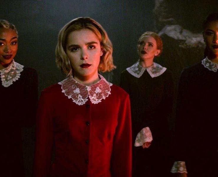 Netflix-April-2019-New-Releases