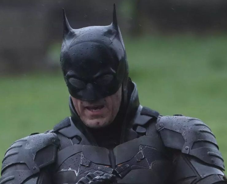 The-Batman-Villains-Who-Should-Play-Them