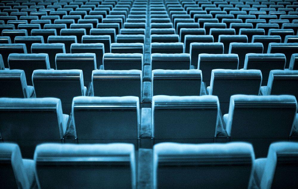 Coronavirus-Self-Isolation-Film-Industry