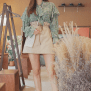 7 Korean Fashion Trends You Need For 2019 Nomakenolife