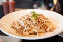 Lahaina Fried Soup - Star Noodle