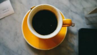 coffee-2589691_1280