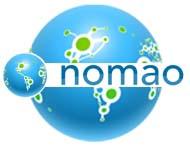 nomao camera app apk download
